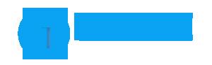 Inside Media Group Logo